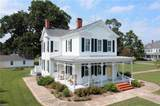 6471 East River Rd - Photo 3