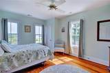 6471 East River Rd - Photo 31