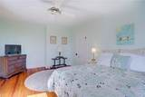 6471 East River Rd - Photo 32