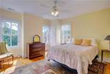 6471 East River Rd - Photo 33
