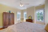 6471 East River Rd - Photo 34