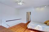 6471 East River Rd - Photo 35