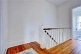 6471 East River Rd - Photo 36