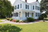 6471 East River Rd - Photo 4