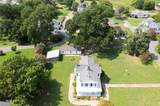 6471 East River Rd - Photo 40