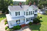 6471 East River Rd - Photo 41