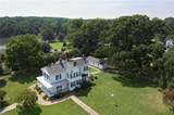 6471 East River Rd - Photo 42