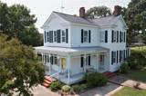 6471 East River Rd - Photo 43