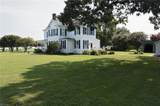 6471 East River Rd - Photo 5