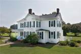 6471 East River Rd - Photo 6