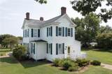 6471 East River Rd - Photo 7