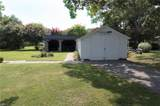 6471 East River Rd - Photo 8