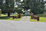 6471 East River Rd - Photo 9