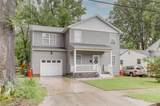 4923 Woolsey St - Photo 1