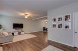 4923 Woolsey St - Photo 10