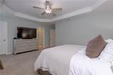 4923 Woolsey St - Photo 22