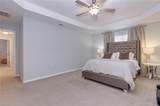 4923 Woolsey St - Photo 24
