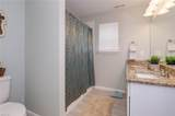 4923 Woolsey St - Photo 25