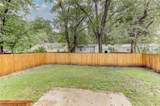 4923 Woolsey St - Photo 29