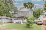 4923 Woolsey St - Photo 3
