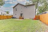 4923 Woolsey St - Photo 30