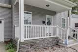 4923 Woolsey St - Photo 4