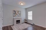 4923 Woolsey St - Photo 8
