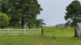 1229 Land Of Promise Rd - Photo 2