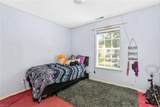 320 Frizzell Ave - Photo 19