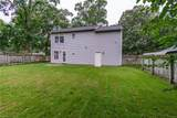 320 Frizzell Ave - Photo 23