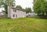 320 Frizzell Ave - Photo 24