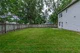 320 Frizzell Ave - Photo 25