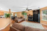 320 Frizzell Ave - Photo 4