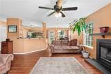 320 Frizzell Ave - Photo 6