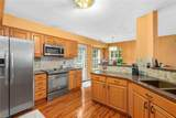320 Frizzell Ave - Photo 9