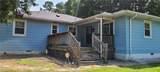 1603 Laurel Ave - Photo 1