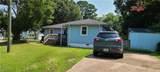 1603 Laurel Ave - Photo 3