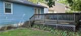 1603 Laurel Ave - Photo 42