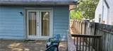 1603 Laurel Ave - Photo 44