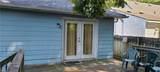 1603 Laurel Ave - Photo 46