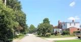 200 Oak Grove Rd - Photo 33