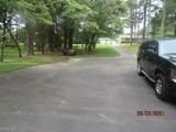 5257 Chestnut Fork Rd - Photo 10