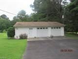 5257 Chestnut Fork Rd - Photo 4