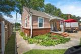 2301 Rodgers St - Photo 36