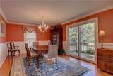 1320 Holly Point Rd - Photo 17