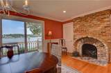 1320 Holly Point Rd - Photo 18