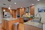 1320 Holly Point Rd - Photo 21