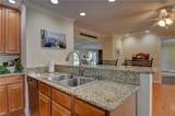 1320 Holly Point Rd - Photo 22
