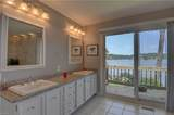 1320 Holly Point Rd - Photo 27