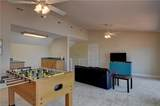 1320 Holly Point Rd - Photo 33
